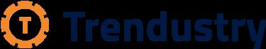 logo-dark-x3